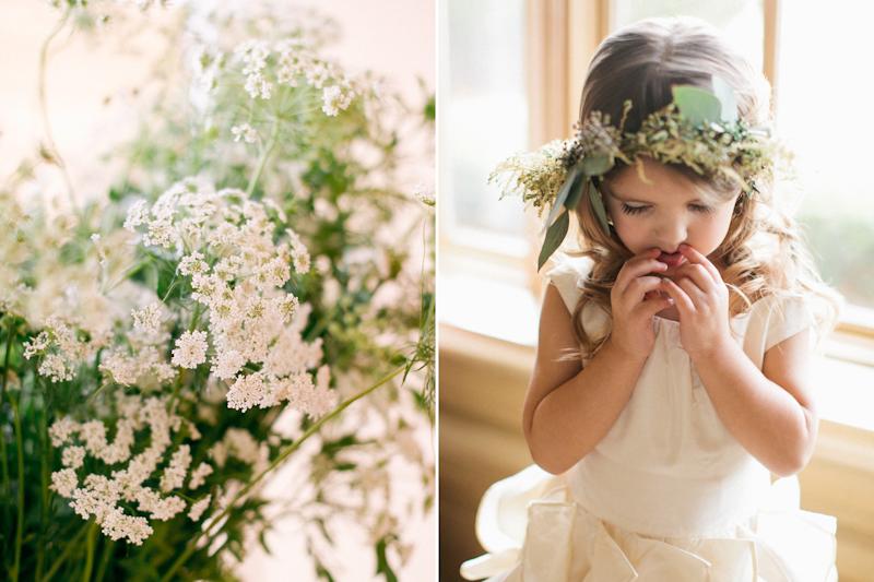 Gallardia OKC Wedding-0057.jpg