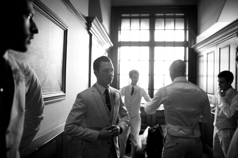 Gallardia OKC Wedding-0054.jpg