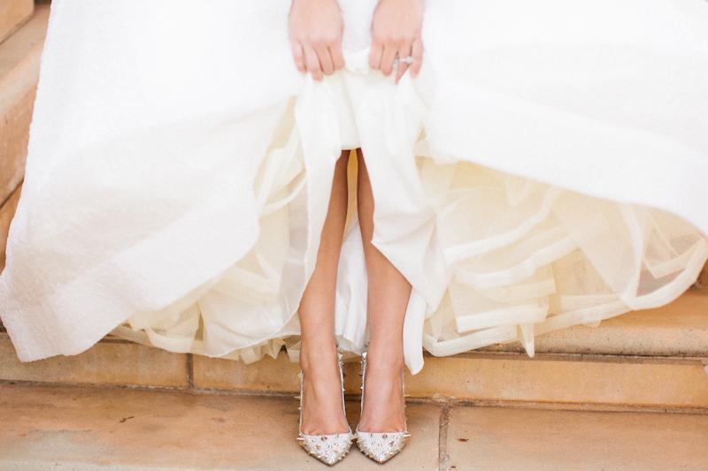 Gallardia OKC Wedding-0052.jpg