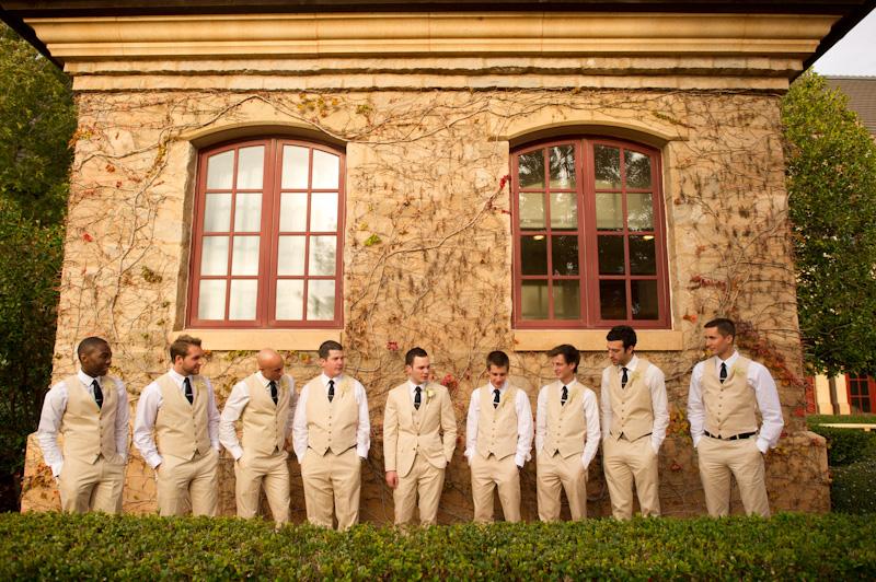 Gallardia OKC Wedding-0050.jpg