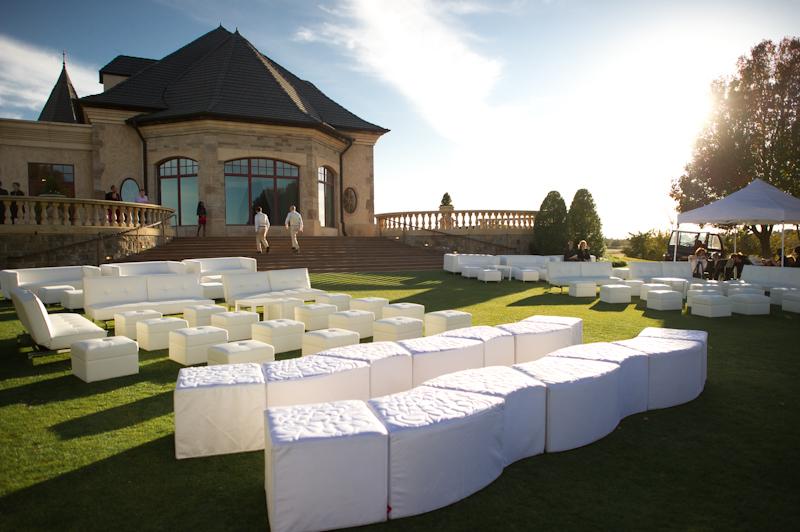 Gallardia OKC Wedding-0048.jpg