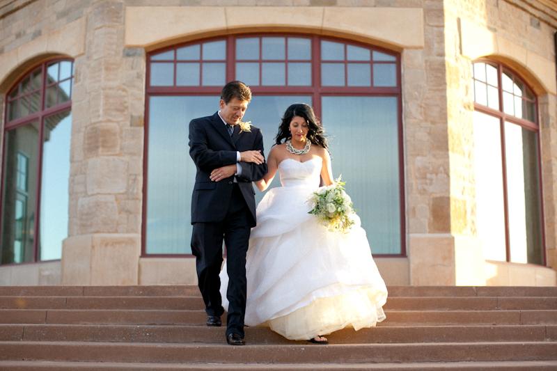 Gallardia OKC Wedding-0046.jpg