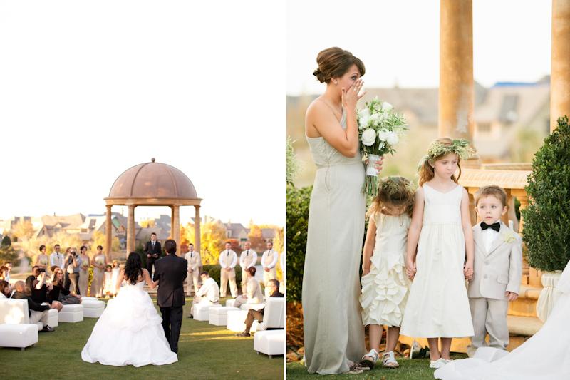Gallardia OKC Wedding-0044.jpg