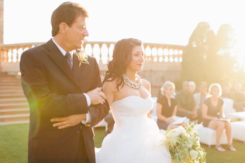 Gallardia OKC Wedding-0045.jpg