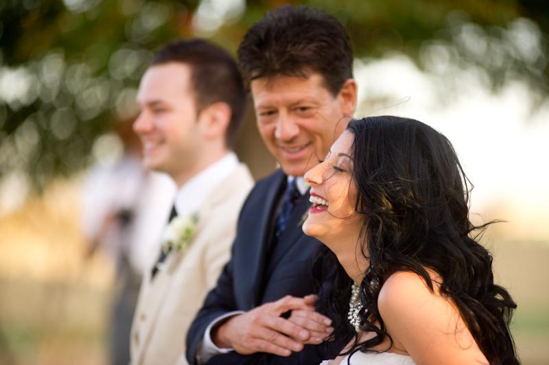 Gallardia OKC Wedding-0043.jpg