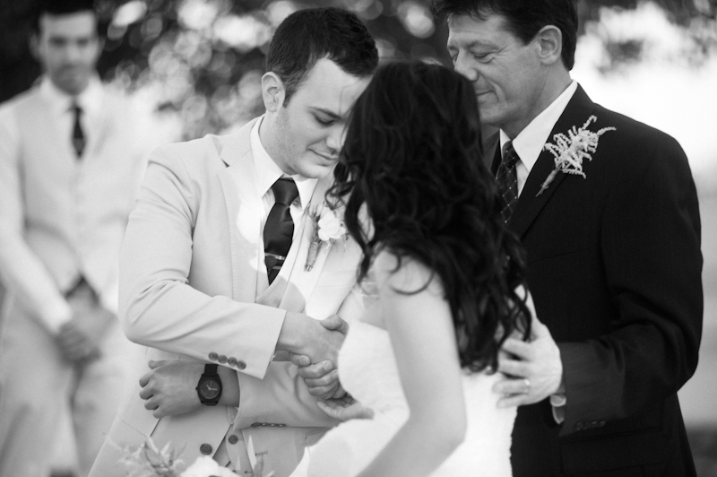 Gallardia OKC Wedding-0042.jpg