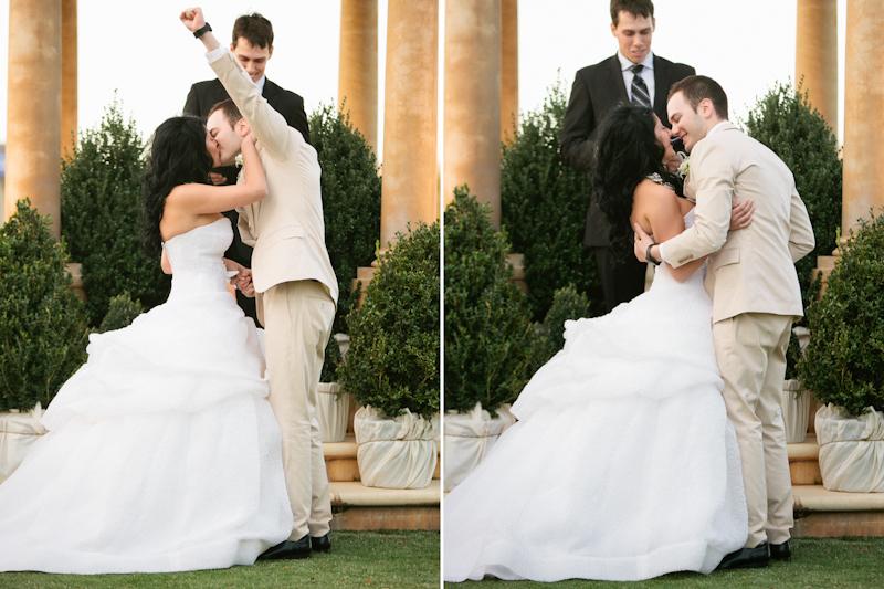 Gallardia OKC Wedding-0041.jpg