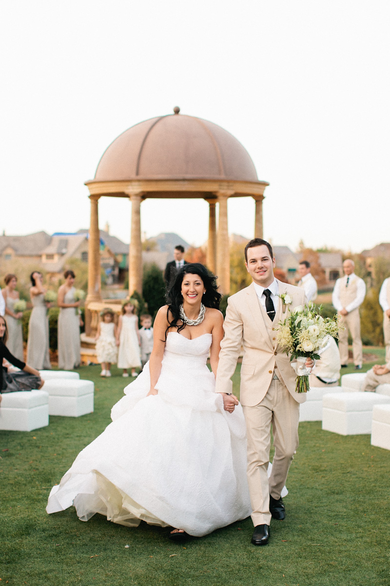 Gallardia OKC Wedding-0040.jpg