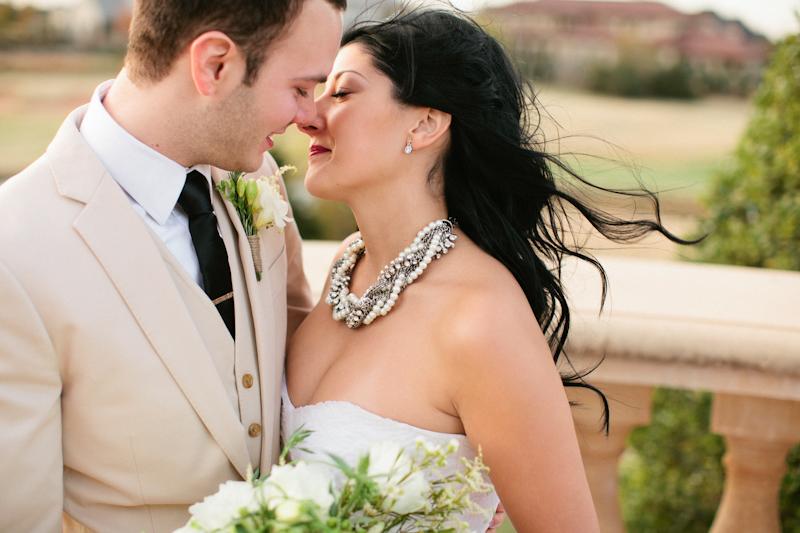 Gallardia OKC Wedding-0037.jpg