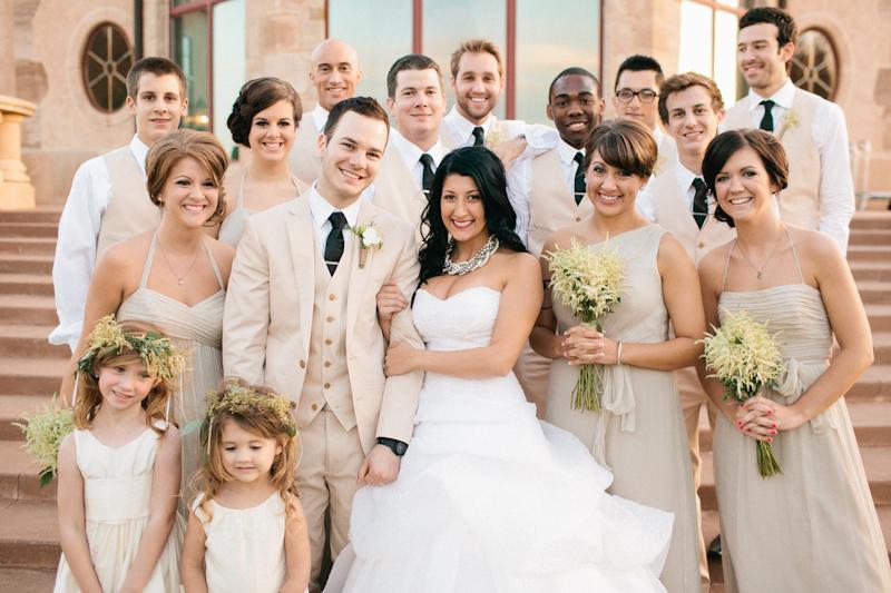Gallardia OKC Wedding-0038.jpg