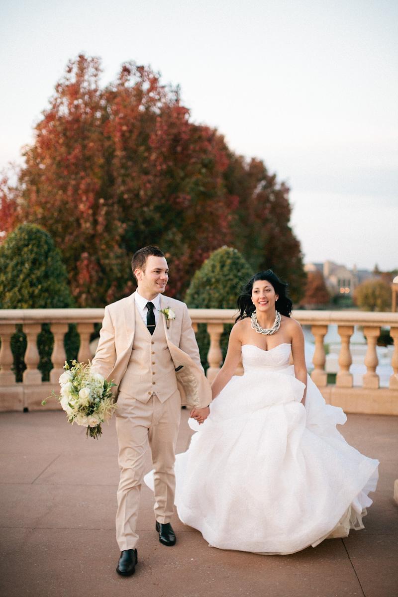Gallardia OKC Wedding-0035.jpg