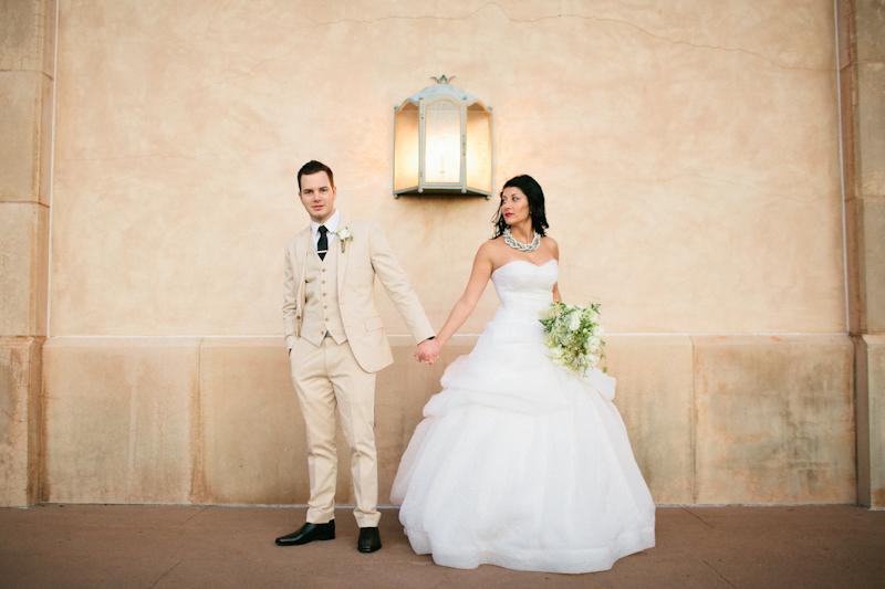 Gallardia OKC Wedding-0034.jpg