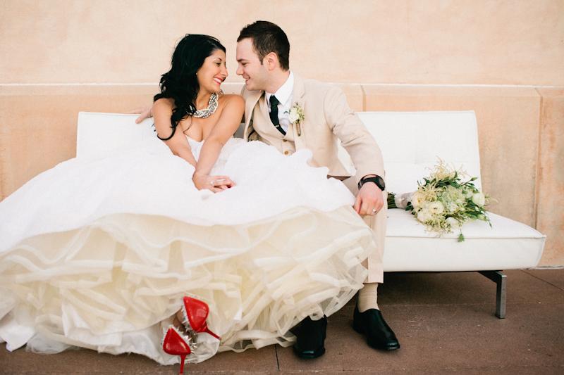 Gallardia OKC Wedding-0033.jpg