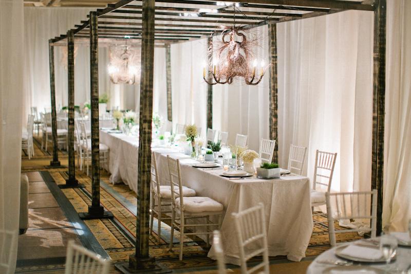 Gallardia OKC Wedding-0031.jpg