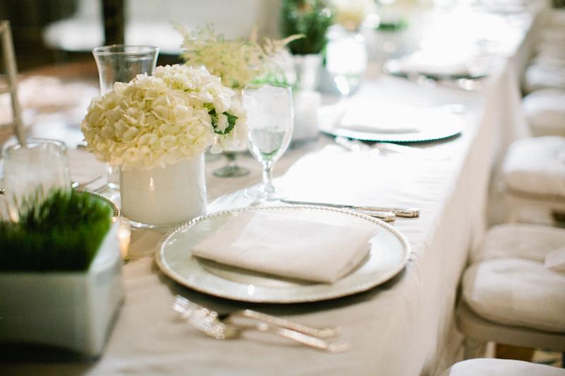 Gallardia OKC Wedding-0026.jpg