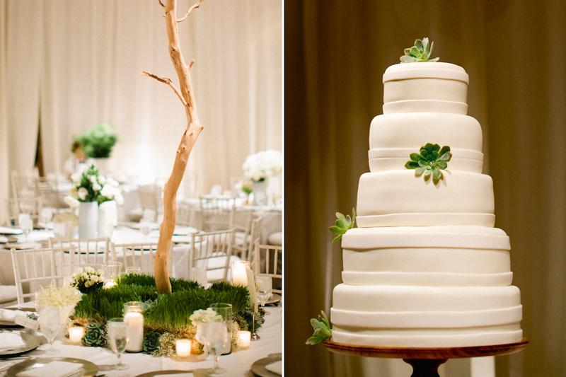 Gallardia OKC Wedding-0024.jpg