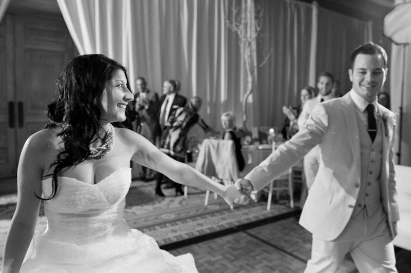 Gallardia OKC Wedding-0022.jpg
