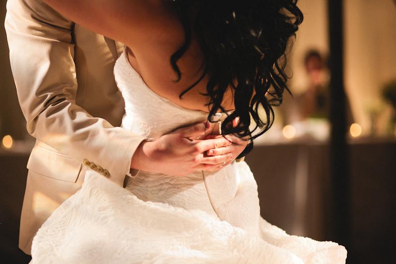 Gallardia OKC Wedding-0020.jpg