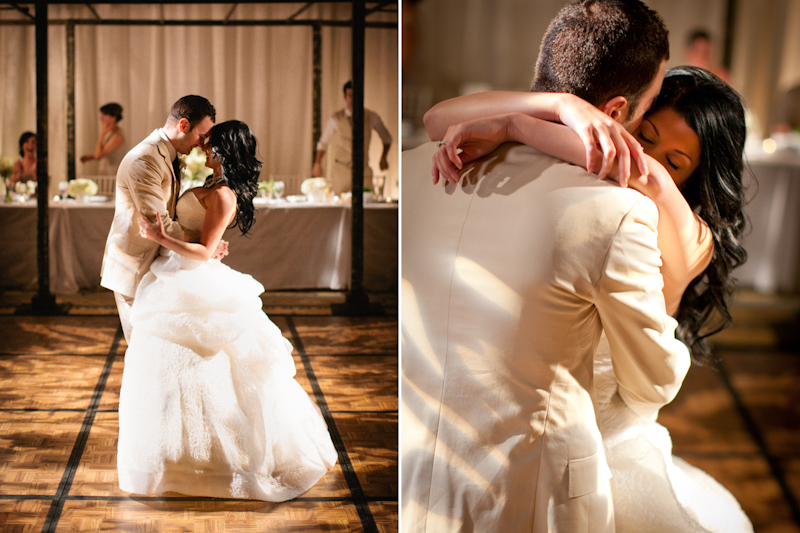 Gallardia OKC Wedding-0021.jpg