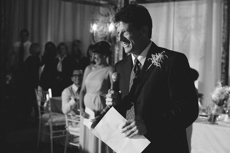 Gallardia OKC Wedding-0019.jpg