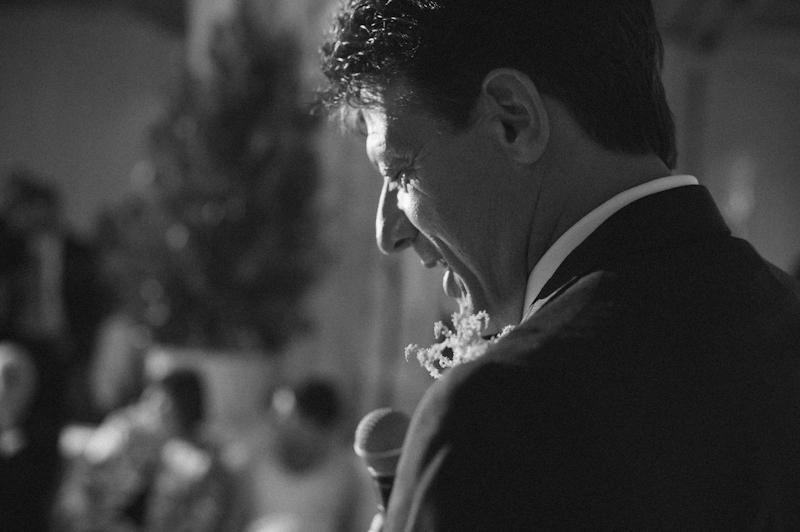 Gallardia OKC Wedding-0018.jpg