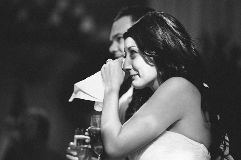 Gallardia OKC Wedding-0016.jpg
