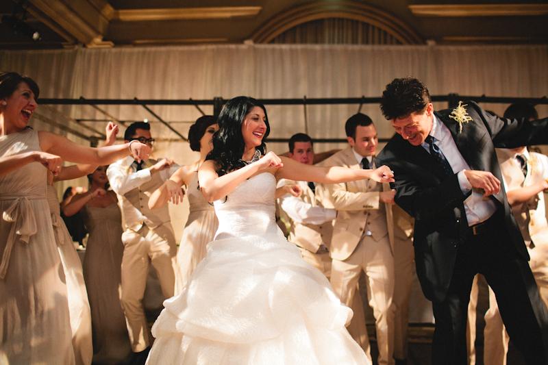 Gallardia OKC Wedding-0015.jpg