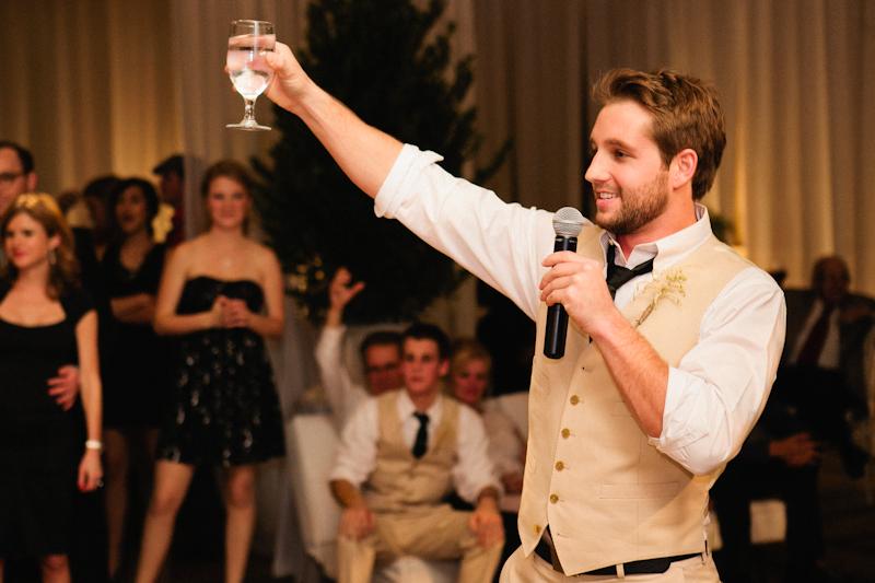 Gallardia OKC Wedding-0013.jpg