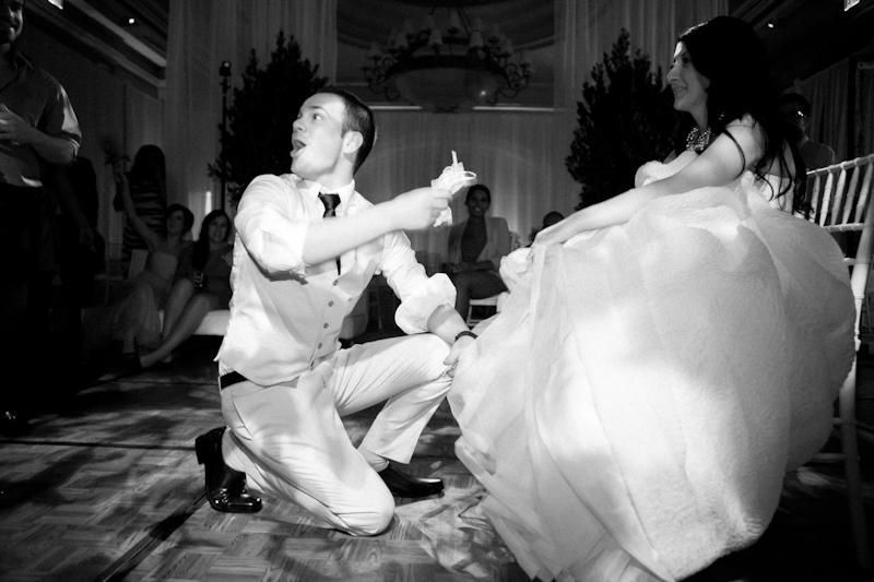 Gallardia OKC Wedding-0011.jpg