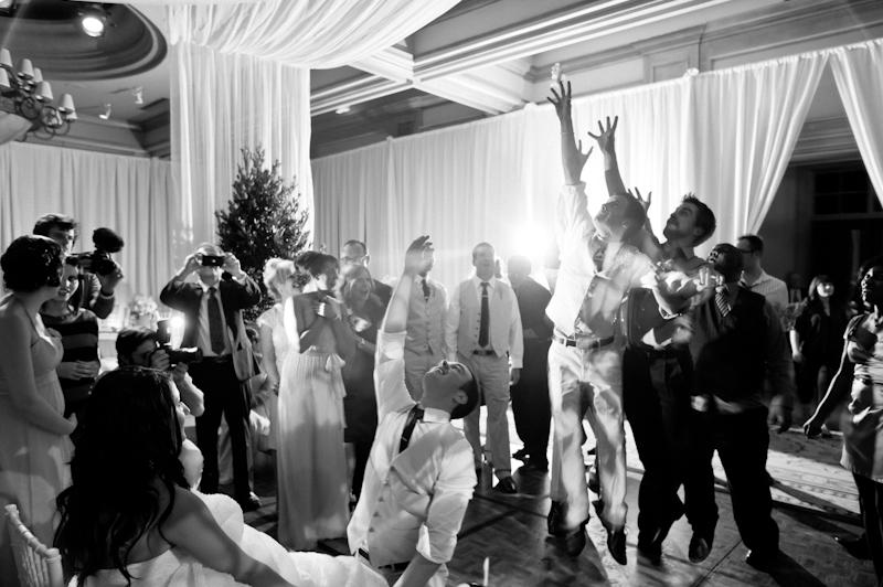 Gallardia OKC Wedding-0012.jpg