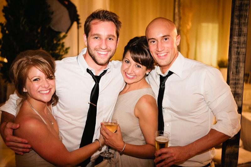 Gallardia OKC Wedding-0010.jpg