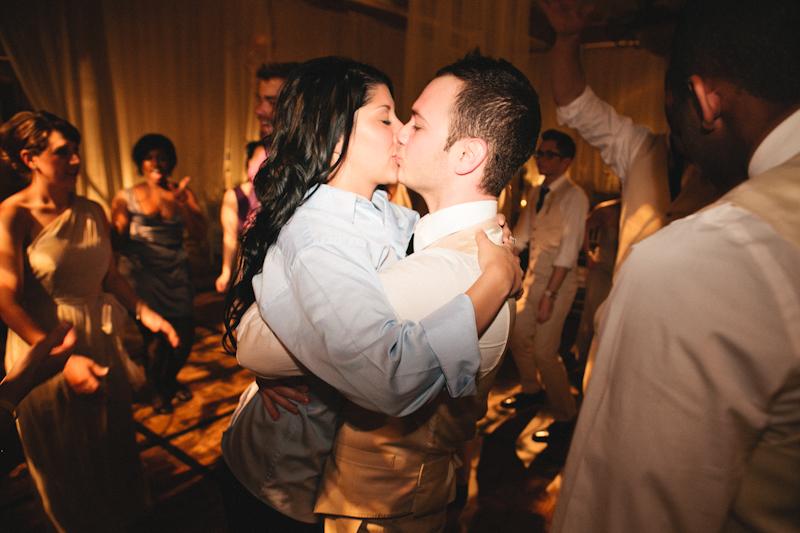 Gallardia OKC Wedding-0009.jpg