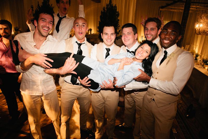 Gallardia OKC Wedding-0008.jpg