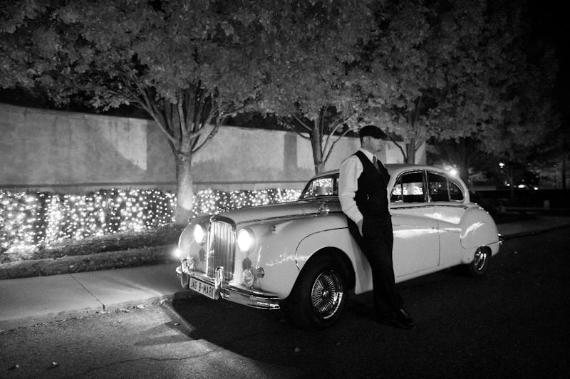 Gallardia OKC Wedding-0004.jpg
