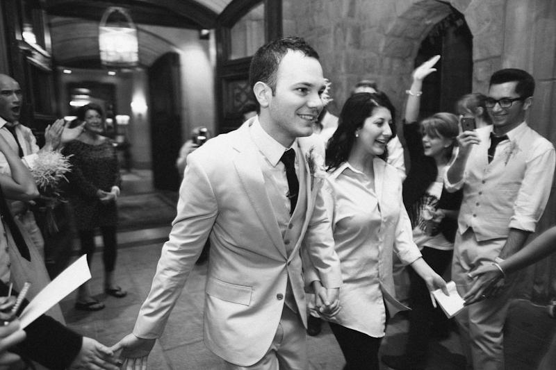 Gallardia OKC Wedding-0003.jpg