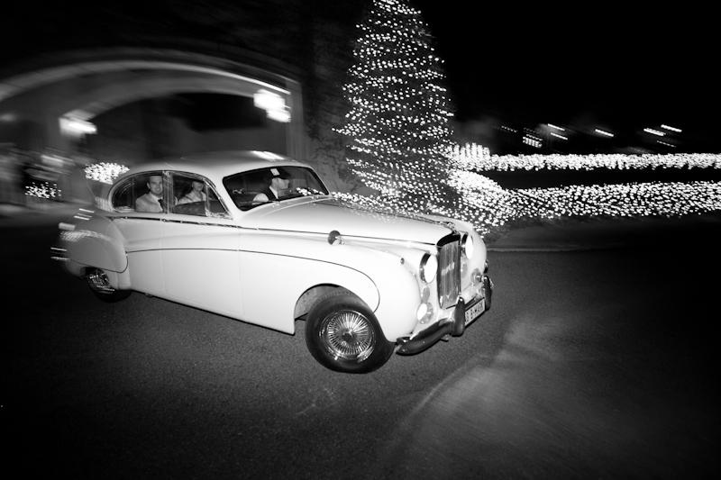Gallardia OKC Wedding-0001.jpg