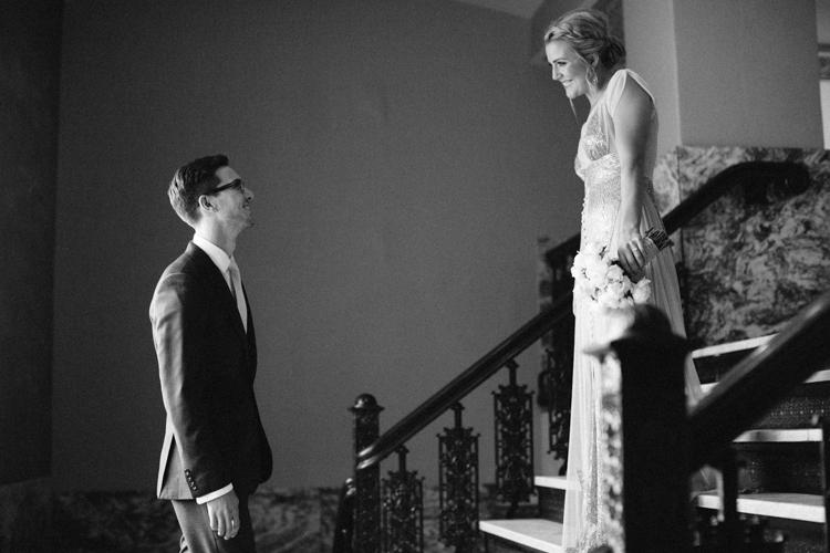 OKC_rooftop_wedding-13.jpg