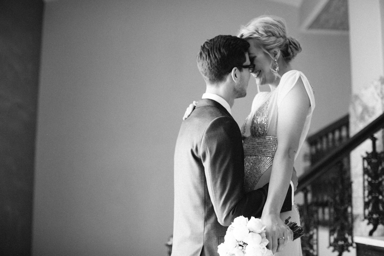 OKC_rooftop_wedding-14.jpg