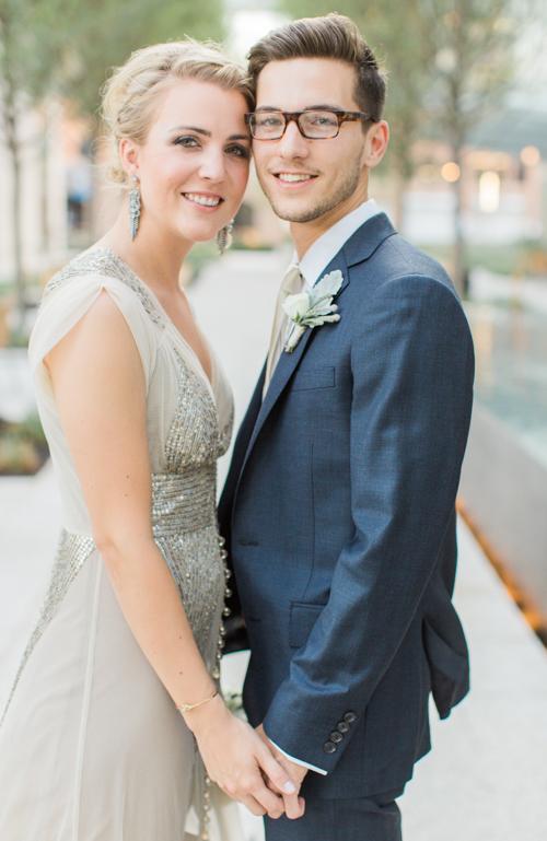 OKC_rooftop_wedding-22.jpg