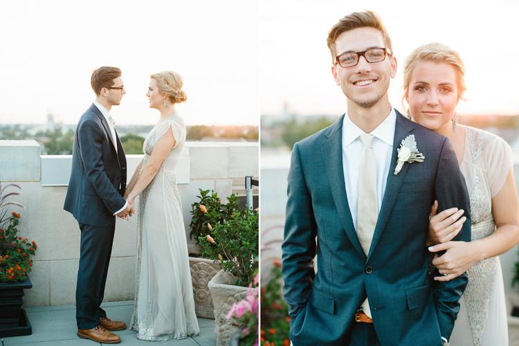 OKC_rooftop_wedding-24.jpg