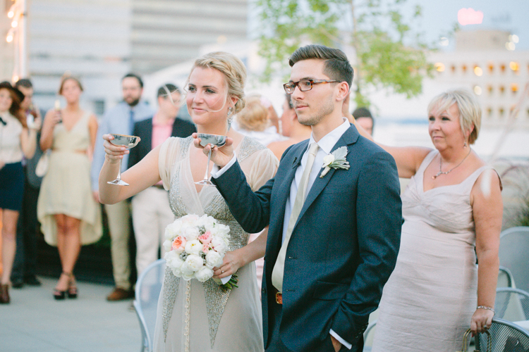 OKC_rooftop_wedding-30.jpg