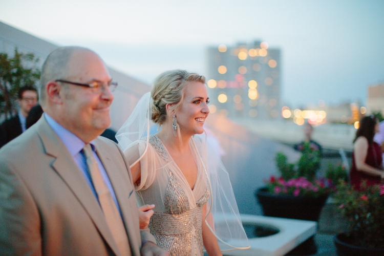 OKC_rooftop_wedding-32.jpg