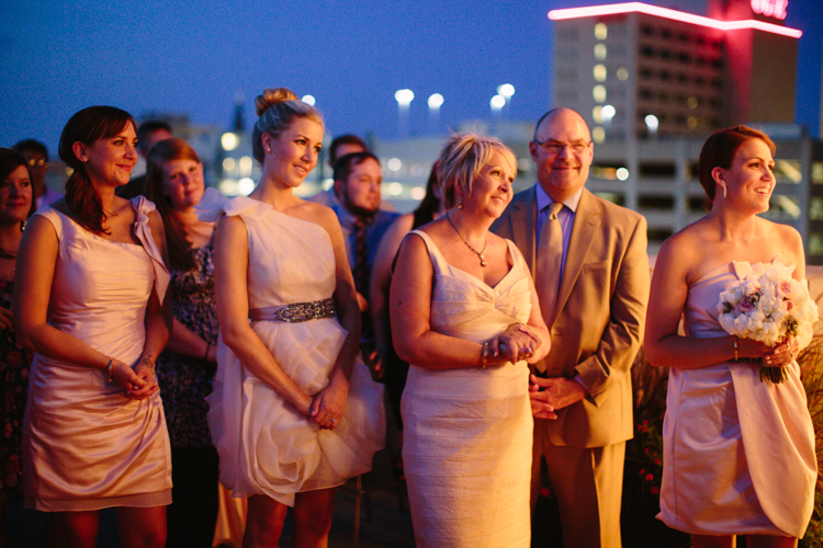 OKC_rooftop_wedding-35.jpg