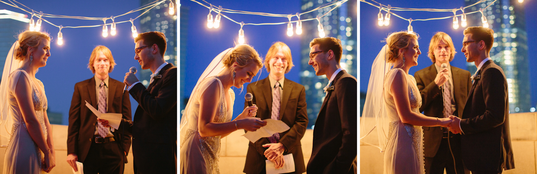 OKC_rooftop_wedding-36.jpg