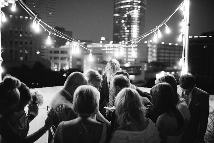 OKC_rooftop_wedding-37.jpg