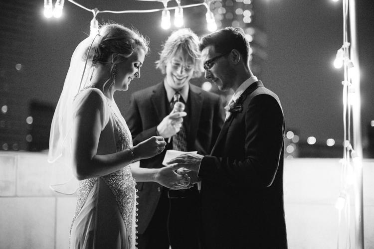OKC_rooftop_wedding-38.jpg