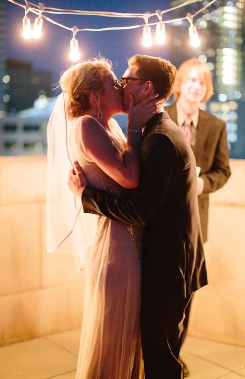 OKC_rooftop_wedding-39.jpg