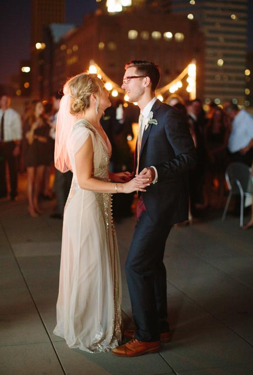 OKC_rooftop_wedding-42.jpg