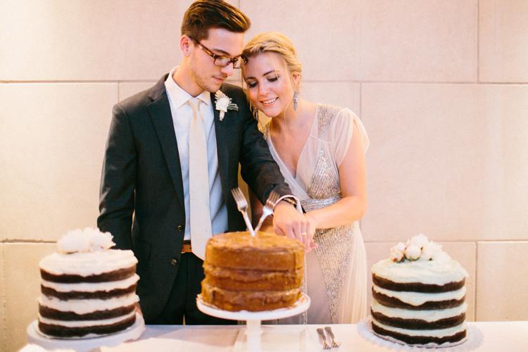 OKC_rooftop_wedding-45.jpg