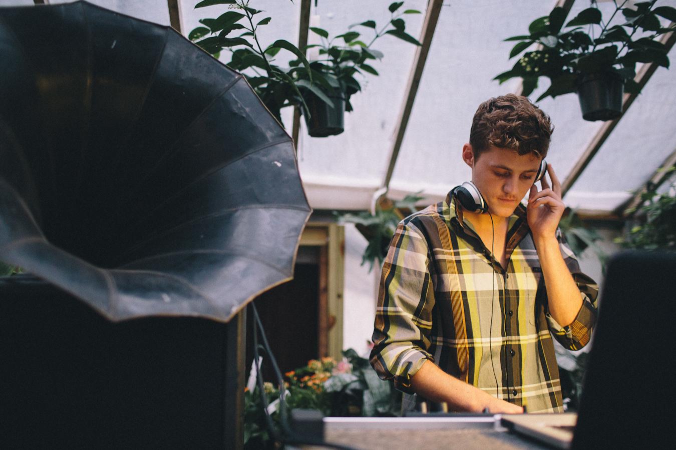 JoshMcCullock-11.jpg